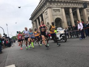 milano-marathon-mailand-sports-insider-elite-5