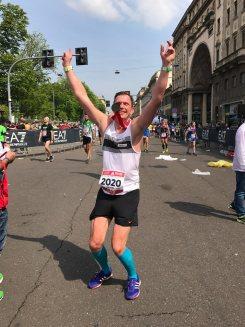 milano-marathon-mailand-sports-insider-finish-1