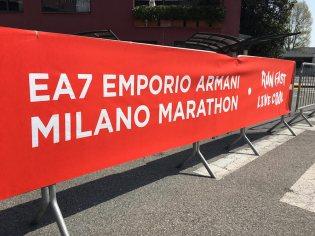 milano-marathon-mailand-sports-insider-messe