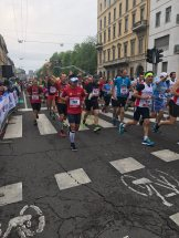 milano-marathon-mailand-sports-insider-rennen-5