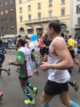 milano-marathon-mailand-sports-insider-rennen
