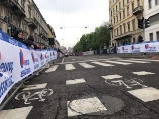 milano-marathon-mailand-sports-insider-strecke