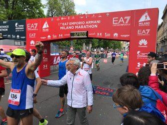 milano-marathon-mailand-sports-insider-zieleinlauf