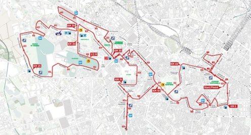 milano-marathon-strecke-mailand-kurs-course