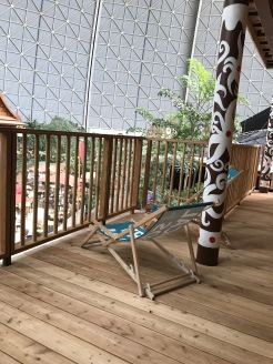 Hotel-Zimmer-Tropical-Islands-Uebernachten-Terrasse-2