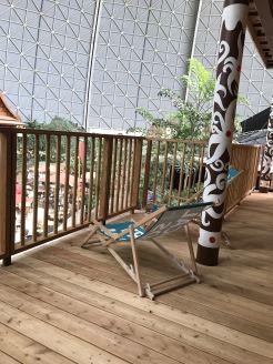 tropical islands bernachtung erfahrungen mit dem hotelzimmer im tropenparadies sports insider. Black Bedroom Furniture Sets. Home Design Ideas