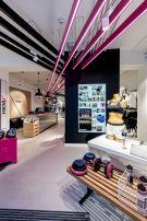 Hunkemoeller-Sport-HKMX-Store-Berlin-Mitte-Shop-11