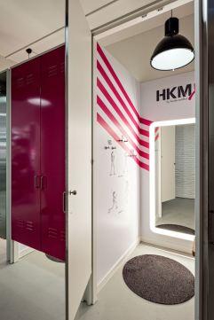 Hunkemoeller-Sport-HKMX-Store-Berlin-Mitte-Shop-18