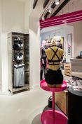 Hunkemoeller-Sport-HKMX-Store-Berlin-Mitte-Shop-25