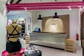 Hunkemoeller-Sport-HKMX-Store-Berlin-Mitte-Shop-29