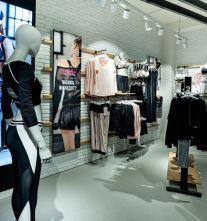 Hunkemoeller-Sport-HKMX-Store-Berlin-Mitte-Shop-34