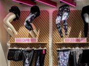 Hunkemoeller-Sport-HKMX-Store-Berlin-Mitte-Shop-35
