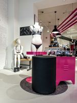 Hunkemoeller-Sport-HKMX-Store-Berlin-Mitte-Shop-39