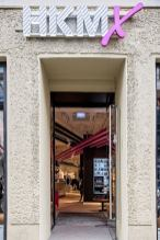 Hunkemoeller-Sport-HKMX-Store-Berlin-Mitte-Shop-41