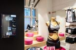 Hunkemoeller-Sport-HKMX-Store-Berlin-Mitte-Shop-43