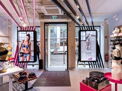 Hunkemoeller-Sport-HKMX-Store-Berlin-Mitte-Shop-44