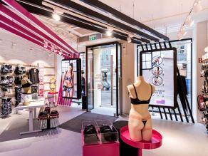 Hunkemoeller-Sport-HKMX-Store-Berlin-Mitte-Shop-45