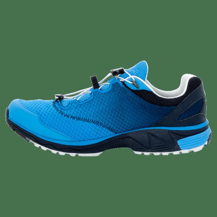 Jack-Wolfskin-ZENON-TRACK-LOW-M-Trailrunning-Schuhe-Seite-aussen