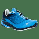 Jack-Wolfskin-ZENON-TRACK-LOW-M-Trailrunning-Schuhe-Seite-vorne