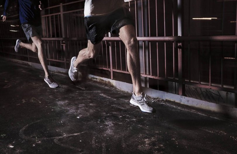 adidas-PureBOOST-DPR-Herren-Laufschuhe-Maenner-Action-8