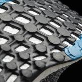 adidas-PureBOOST-DPR-Herren-Laufschuhe-Maenner-Sohle