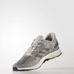 adidas-PureBOOST-DPR-Herren-Laufschuhe-Maenner-vorne