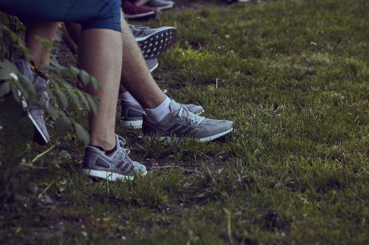 adidas-pureboost-dpr-launch-event-berlin-test-erfahrungen-review-1