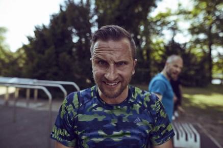 adidas-pureboost-dpr-launch-event-berlin-test-erfahrungen-review-12