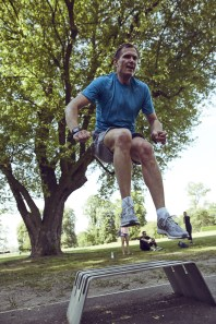 adidas-pureboost-dpr-launch-event-berlin-test-erfahrungen-review-14