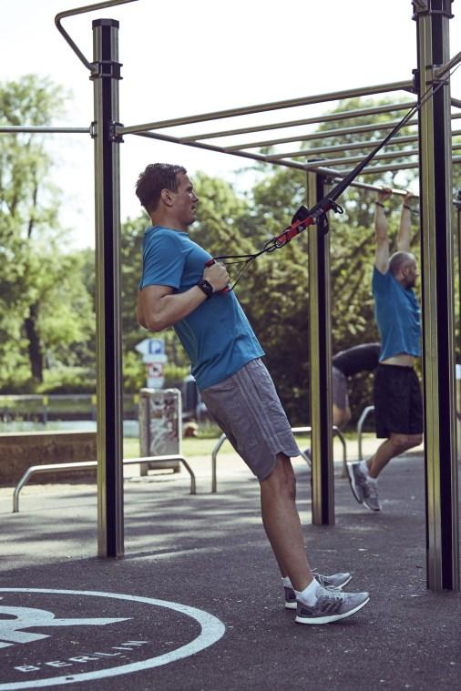 adidas-pureboost-dpr-launch-event-berlin-test-erfahrungen-review-16