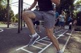 adidas-pureboost-dpr-launch-event-berlin-test-erfahrungen-review-23