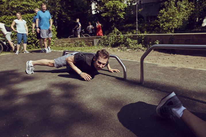 adidas-pureboost-dpr-launch-event-berlin-test-erfahrungen-review-27