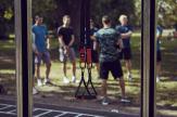 adidas-pureboost-dpr-launch-event-berlin-test-erfahrungen-review-29