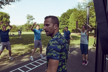 adidas-pureboost-dpr-launch-event-berlin-test-erfahrungen-review-30