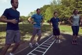adidas-pureboost-dpr-launch-event-berlin-test-erfahrungen-review-32