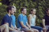 adidas-pureboost-dpr-launch-event-berlin-test-erfahrungen-review-6