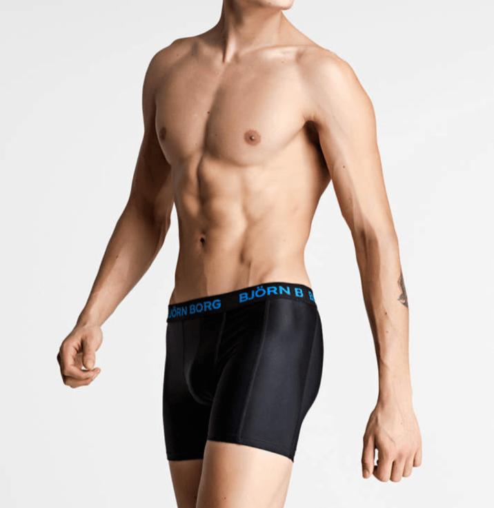 bjoern-borg-bademode-swim-shorts-badeshorts-beachshort-badehose-1