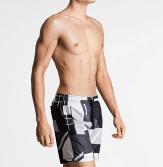 bjoern-borg-bademode-swim-shorts-badeshorts-beachshort-badehose-4