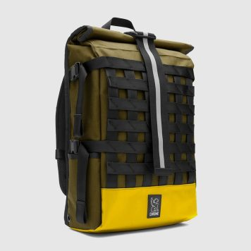 chrome-barrage-cargobackpack