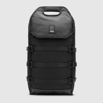 chrome-kliment-rucksack