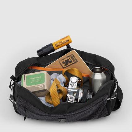 chrome-night-kadet-nylon-messenger-bag-2