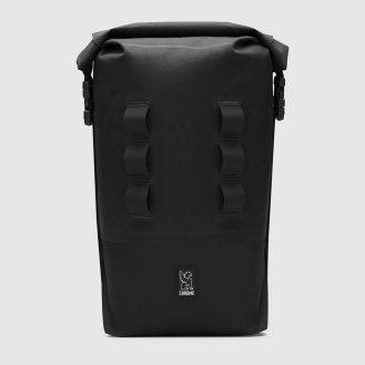 chrome-urban-rolltop-rucksack