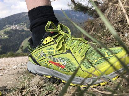 columbia-montrail-caldorado-2-II-dolomiten-trail-sports-insider-1