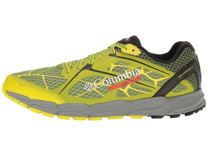 columbia-montrail-caldorado-2-II-trail-running-schuh-seite