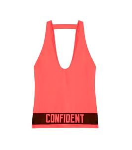 demi-lovato-fabletics-confident-top