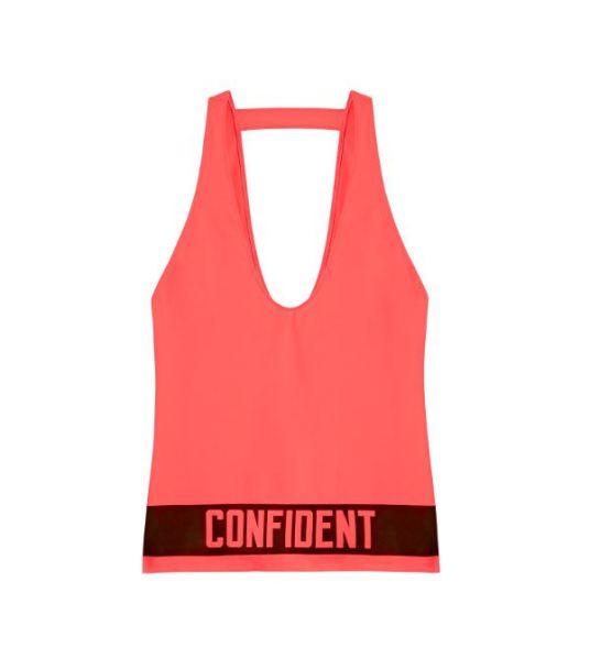 demi-lovato-fabletics-confident-top