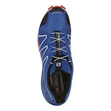 salomon-speedcross-4-trail-running-schuh-oben