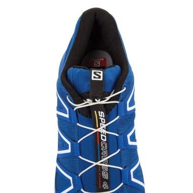 salomon-speedcross-4-trail-running-schuh-quicklace