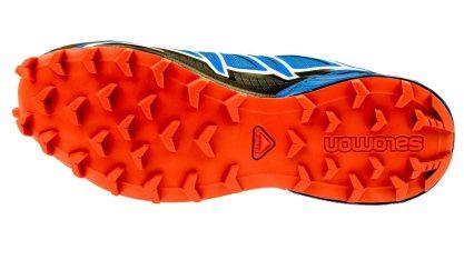 salomon-speedcross-4-trail-running-schuh-sohle