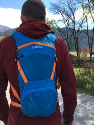 source-rapid-hydration-pack-trinkrucksack-blau-radtour